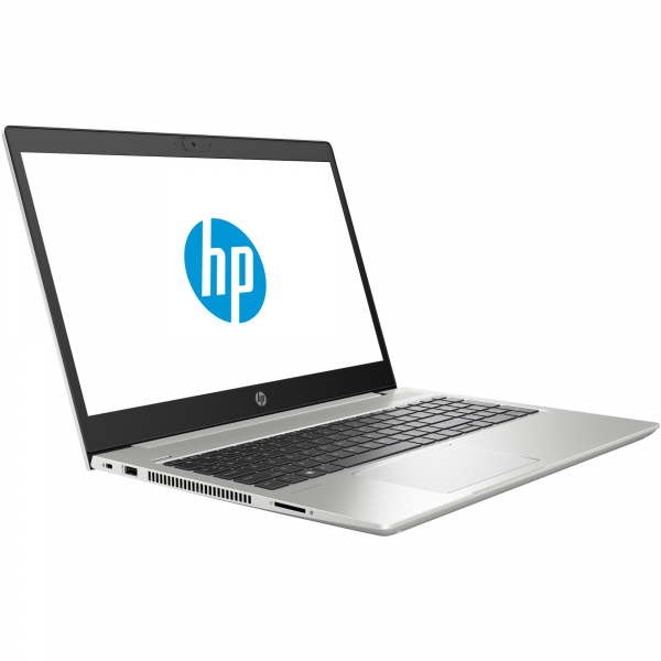 "NB HP 450 G7 15.6"" FHD i7-10510U 8GB 1TB Intel  DOS 3.0 1y 4"