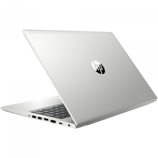 "NB HP 450 G7 15.6"" FHD i7-10510U 8GB 1TB Intel  DOS 3.0 1y 3"