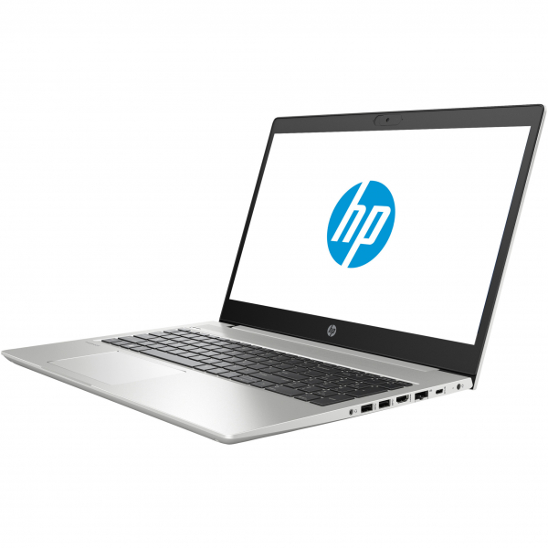 "NB HP 450 G7 15.6"" FHD i7-10510U 8GB 1TB Intel  DOS 3.0 1y 2"