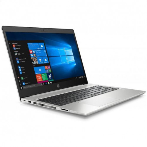HP 450G7 I5-10210U 8GB 256G MX130-2 W10P 1