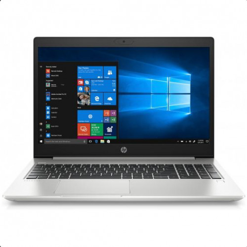 HP 450G7 I5-10210U 8GB 256G MX130-2 W10P 0