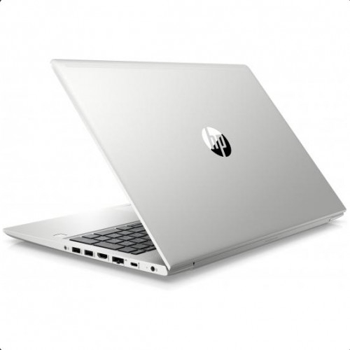 HP 450G7 I5-10210U 8GB 256G MX130-2 W10P 2