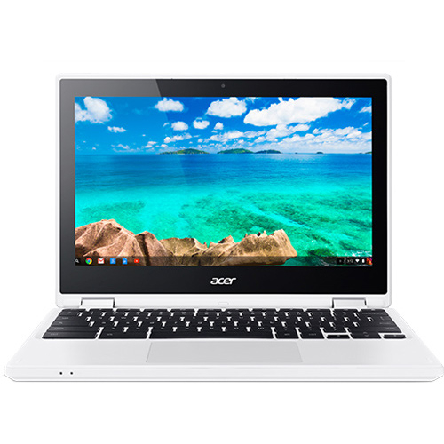 Laptop Ultrabook Acer 14'' Swift 5 SF514-54T, FHD IPS Touch, Procesor Intel® Core™ i5-1035G1 (6M Cache, up to 3.60 GHz), 16GB DDR4X, 512GB SSD, GMA UHD, Linux, Moonstone White 0