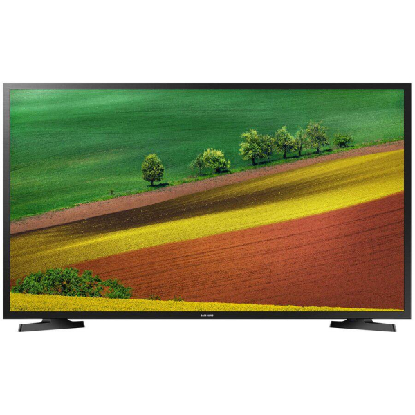 "LED TV 32"" SAMSUNG UE32N4003AKXXH 0"
