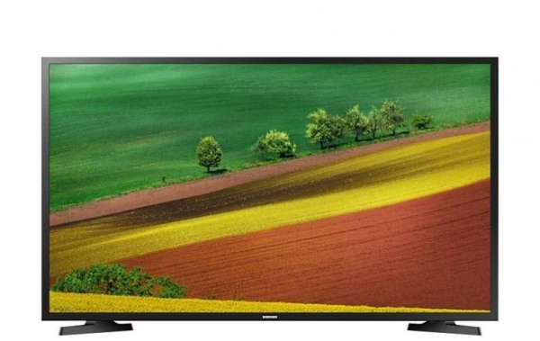 "LED TV 32"" SAMSUNG UE32N4302AKXXH 1"