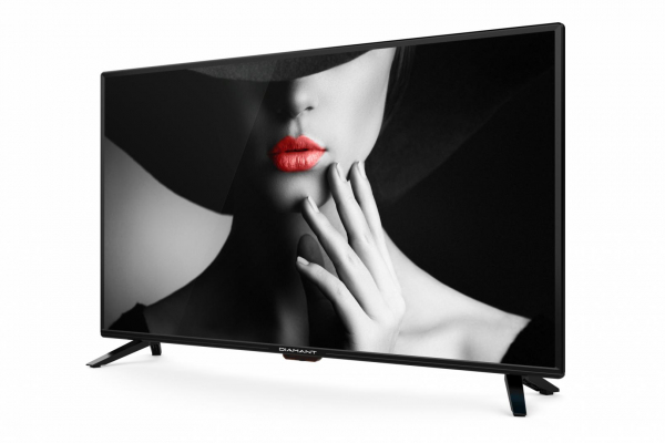 "LED TV 39"" DIAMANT HD 39HL4300H/A 0"