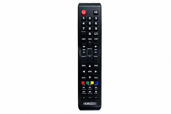 "LED TV 40"" HORIZON FHD 40HL5320F 1"