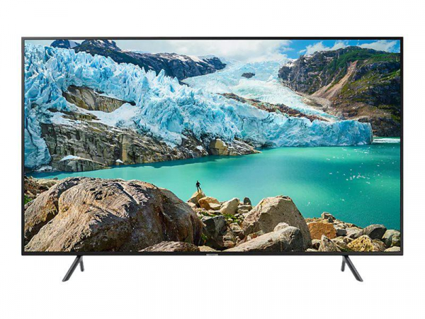"LED TV 55"" SAMSUNG UE55RU7102KXXH 0"