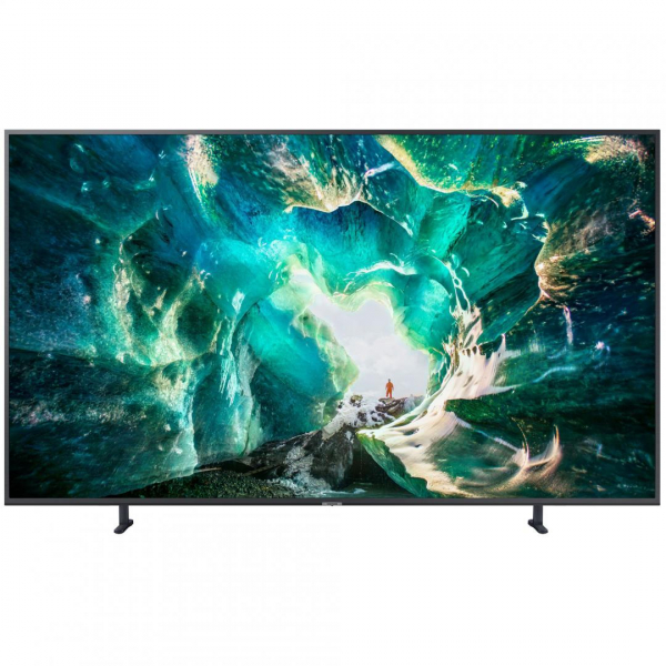 "LED TV 65"" SAMSUNG UE65RU8002UXXH 0"