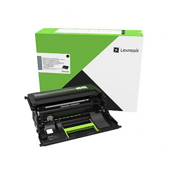 LEXMARK 58D0Z0E IMAGING UNIT 1