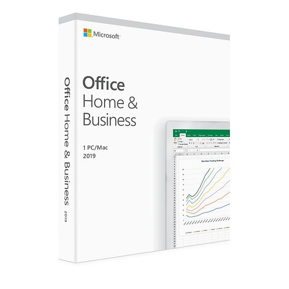 LIC FPP OFFICE 2019 HOME AND BUSINESS EN 0