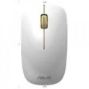 Mouse wireless Asus WT300, Alb/GAlben 0