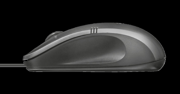 Trust Ivero Compact Mouse 2