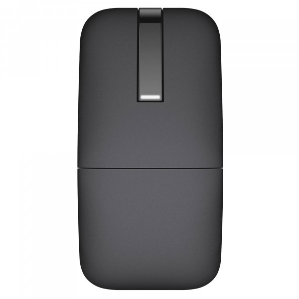 Mouse Dell Wireless WM615, Bluetooth, Black 3
