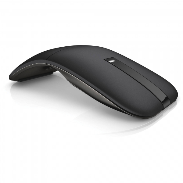 Mouse Dell Wireless WM615, Bluetooth, Black 0