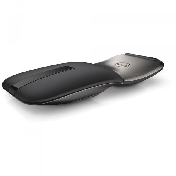Mouse Dell Wireless WM615, Bluetooth, Black 1