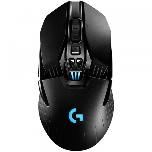 Mouse Wireless Gaming Lightspeed G903 0