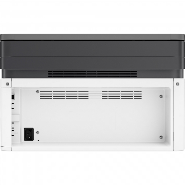 Multifunctional laser monocrome HP 135A, A4 2