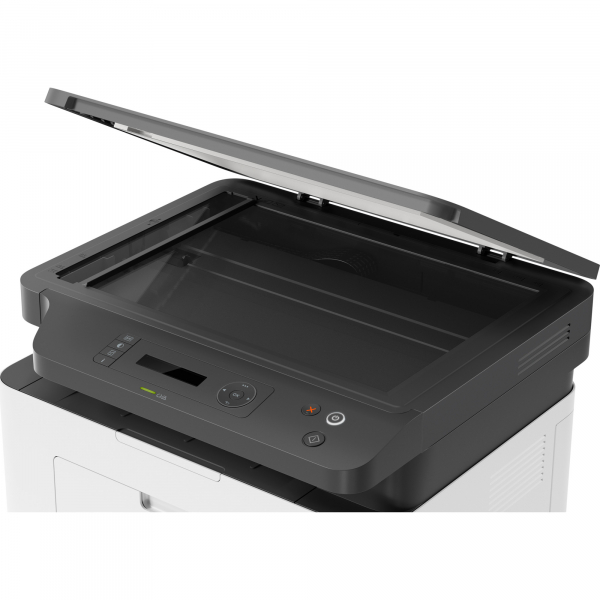 Multifunctional laser monocrome HP 135A, A4 4