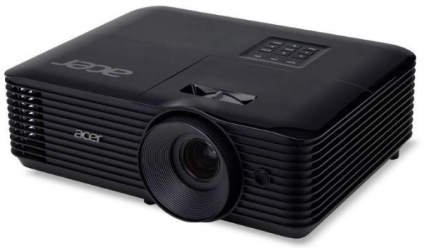 PROJECTOR ACER X128HP 2