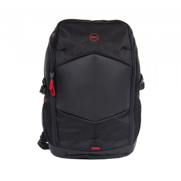 Dell Notebook backpack Pro 17 0