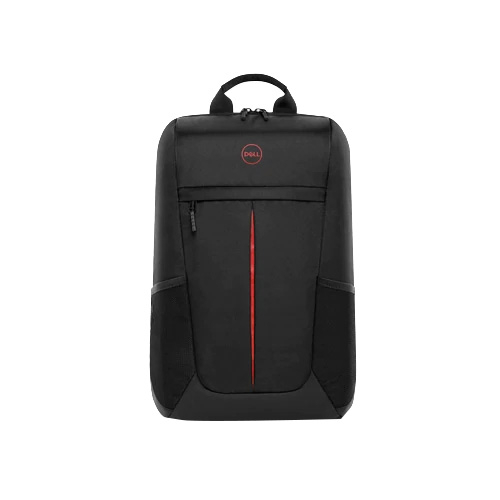 Dell Notebook backpack Gaming 17 4