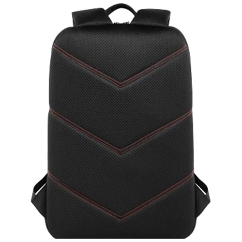 Dell Notebook backpack Gaming 17 1