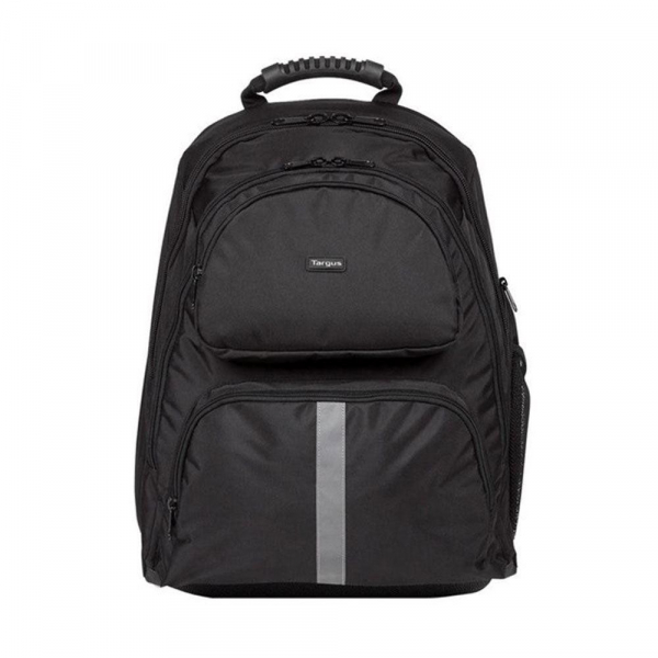 BACKPACK TARGUS SPORT COMPUTER 15.6 0