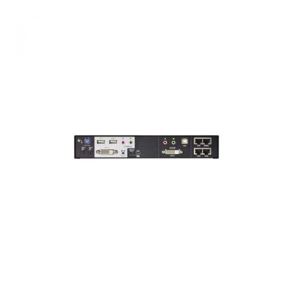 Switch KVM Aten CN8600-AT-G DVI 1