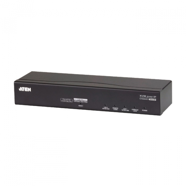 Switch KVM Aten CN8600-AT-G DVI 0