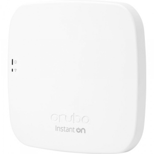 Access Point HP ARUBA INSTANT ON, 802.11ac Wave 2, 2X2:2 MU-MIMO technology1
