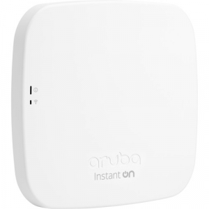 Access Point HP ARUBA INSTANT ON, 802.11ac Wave 2, 2X2:2 MU-MIMO technology0