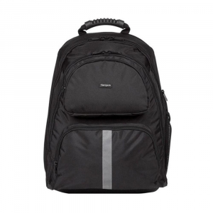BACKPACK TARGUS SPORT COMPUTER 15.61