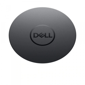 Dell USB-C Mobile Adapter DA3002