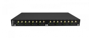 Echipament Premicell VoIP Yeastar NeoGate TG16002