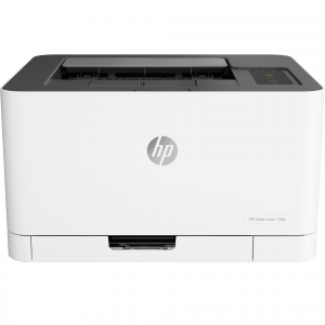Imprimanta laser color HP 150A, A43