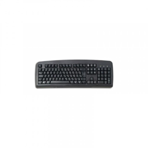 KB A4TECH KBS-720-USB BLACK1