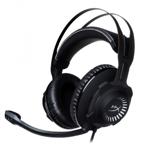 KINGSTON HEADPHONES HYPERX REVOLVER1
