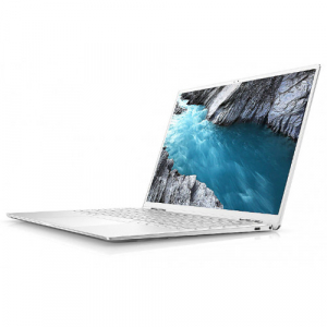 "Laptop 2-in-1 Dell XPS 13, Intel Core i7-1065G7, 13.4"", RAM 16GB, SSD 512GB, Intel Iris Plus Graphics, Windows 10 Pro, Silver2"