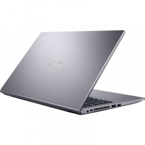 "Laptop ASUS M509DL with processor AMD Ryzen 5 3500U up to 3.70 GHz, 15.6"", Full HD, 8GB, 512GB SSD, NVIDIA GeForce MX250 2GB, Free DOS, Slate Gray3"