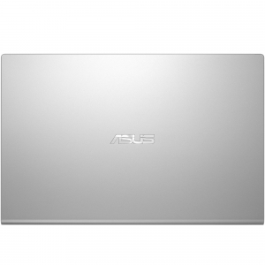 "Laptop ASUS X509FA cu procesor Intel® Core™ i7-8565U pana la 4.60 GHz Whiskey Lake, 15.6"", Full HD, 8GB, 512GB SSD, Intel UHD Graphics 620, Windows 10 Pro, Transparent Silver8"
