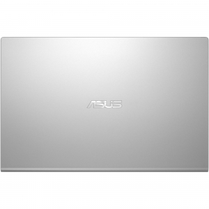 "Laptop ASUS X509JA cu procesor Intel® Core™ i5-1035G1 pana la 3.60 GHz, 15.6"", Full HD, 8GB, 512GB SSD, Intel® UHD Graphics, Free DOS, Transparent Silver8"