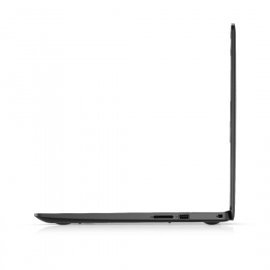 Laptop Dell Inspiron 3593, 15.6-inch FHD (1920 x 1080) Anti-Glare LED- Backlit Non-touch Display, LCD Back Cover for Non-Touch Display with One Spindle - Black, 10th Generation Intel(R) Core(TM) i7-101