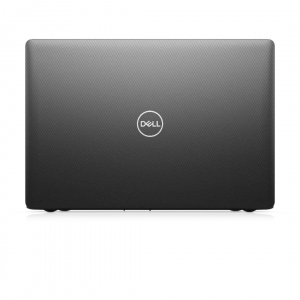 Laptop Dell Inspiron 3593, 15.6-inch FHD (1920 x 1080) Anti-Glare LED- Backlit Non-touch Display, LCD Back Cover for Non-Touch Display with One Spindle - Black, 10th Generation Intel(R) Core(TM) i7-100