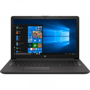 Laptop Dell Vostro 3590, 15.6-inch FHD (1920 x 1080) Anti-Glare LED Backlit Non-touch Display, i5-10210U Processor  AMD Radeon 610 Series with 2G GDDR5,8Gx1, DDR4, 2666MHz, 256GB M.2 PCIe NVMe Solid S2