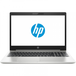 Laptop HP 15.6'' ProBook 450 G7, FHD, Procesor Intel® Core™ i7-10510U (8M Cache, up to 4.90 GHz), 16GB DDR4, 256GB SSD, GMA UHD, Free DOS, Silver2