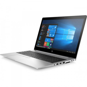 Laptop HP 17.3'' ProBook 470 G7, FHD, Procesor Intel® Core™ i7-10510U (8M Cache, up to 4.90 GHz), 8GB DDR4, 512GB SSD, Radeon 530 2GB, Win 10 Pro, Silver3