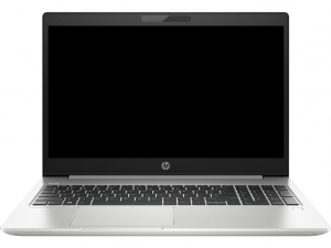 HP 450G6 I7-8565U 8GB 1TB MX130-2GB DOS1