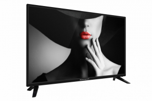 "LED TV 32"" DIAMANT HD 32HL4300H/A2"