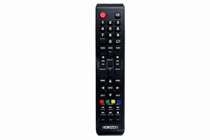 "LED TV 43"" HORIZON FHD 43HL5320F2"